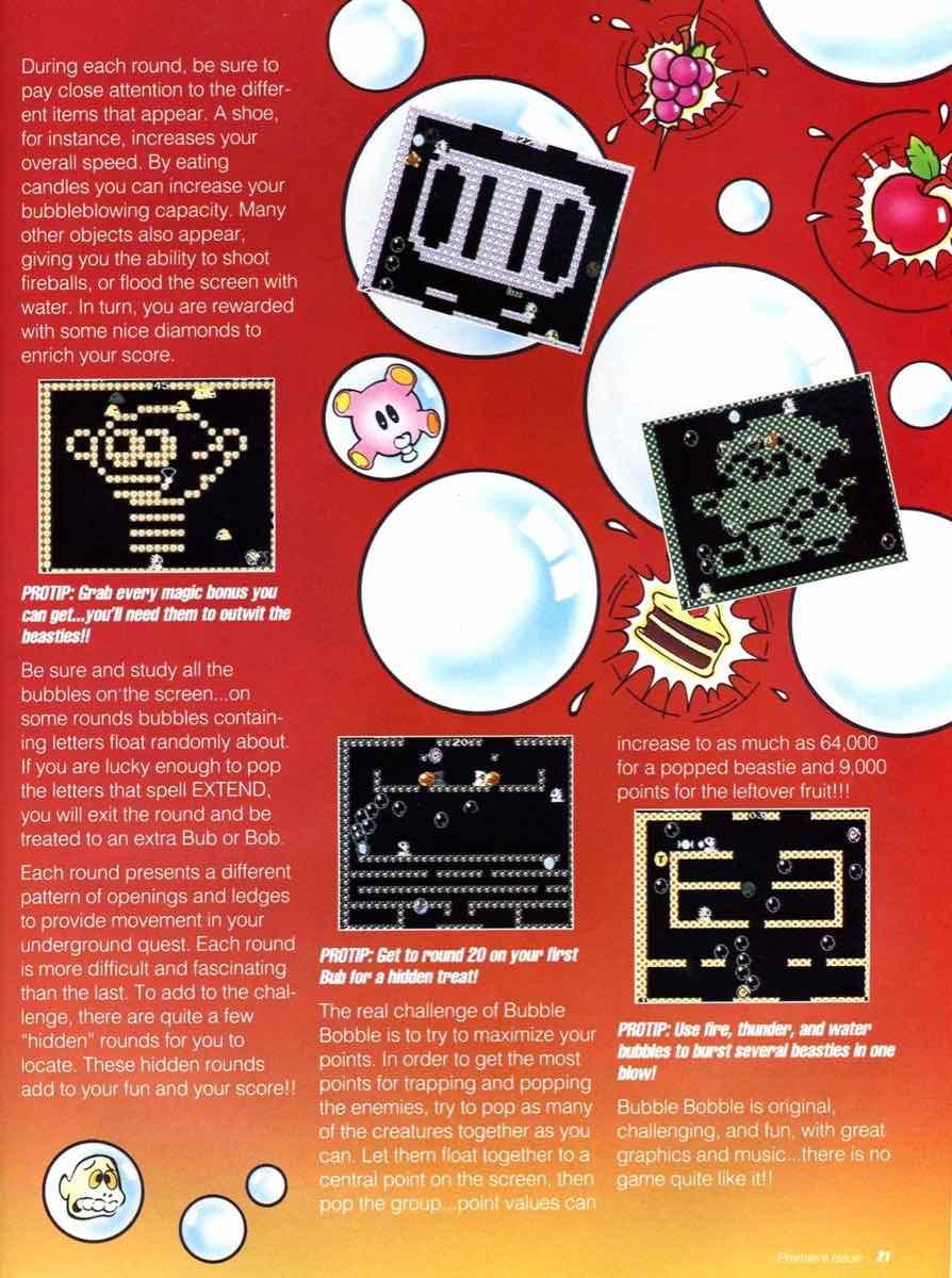 GamePro   May 1989 p21