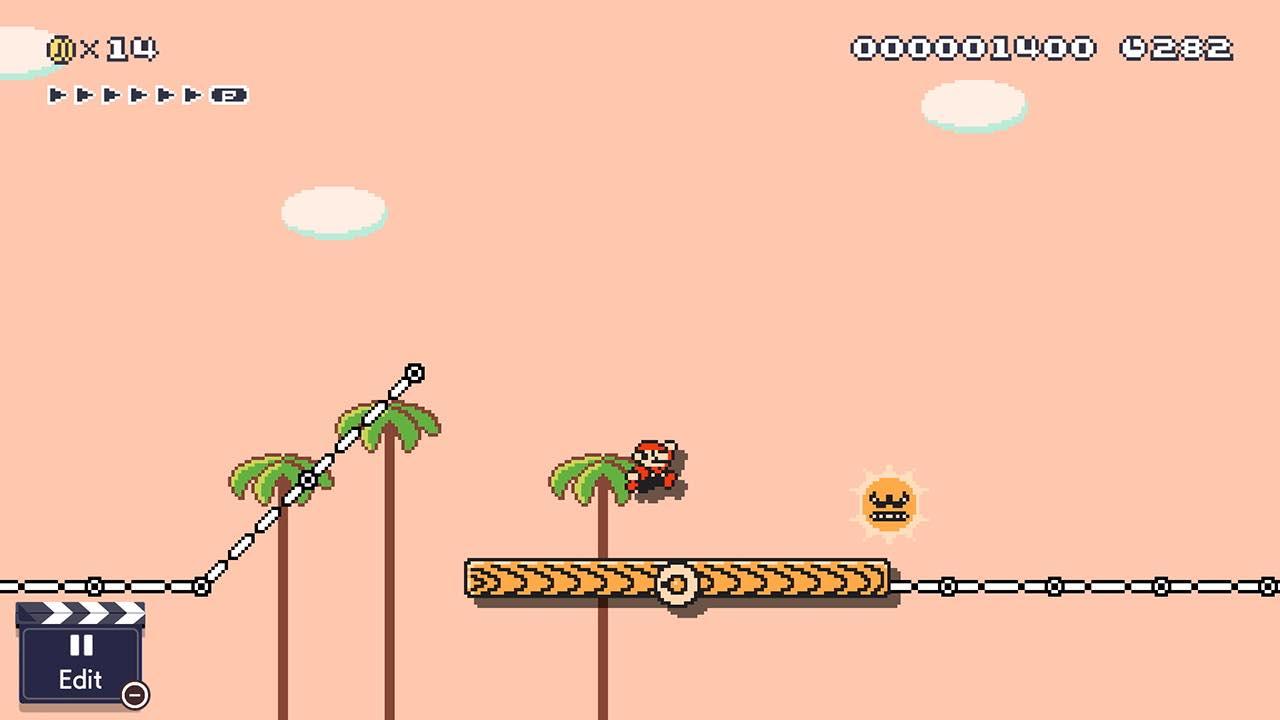 Super-Mario-Maker-2-4