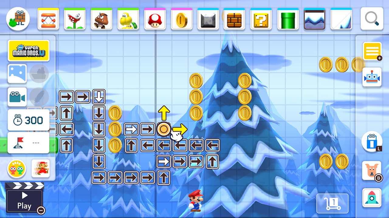 Super-Mario-Maker-2-5