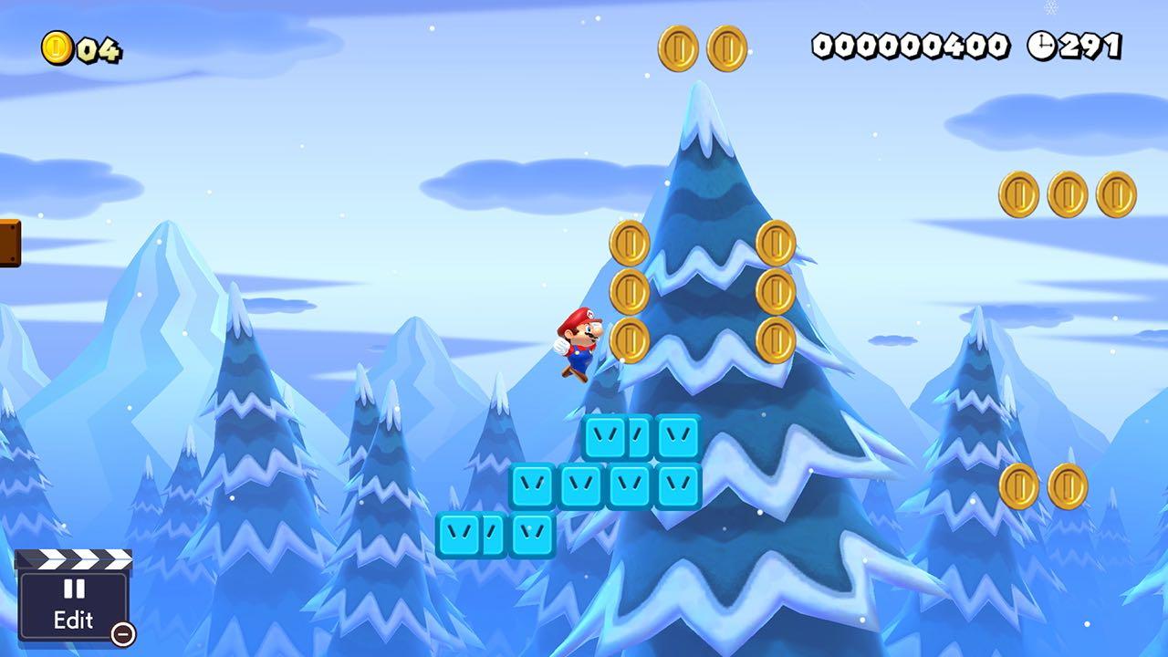 Super-Mario-Maker-2-6