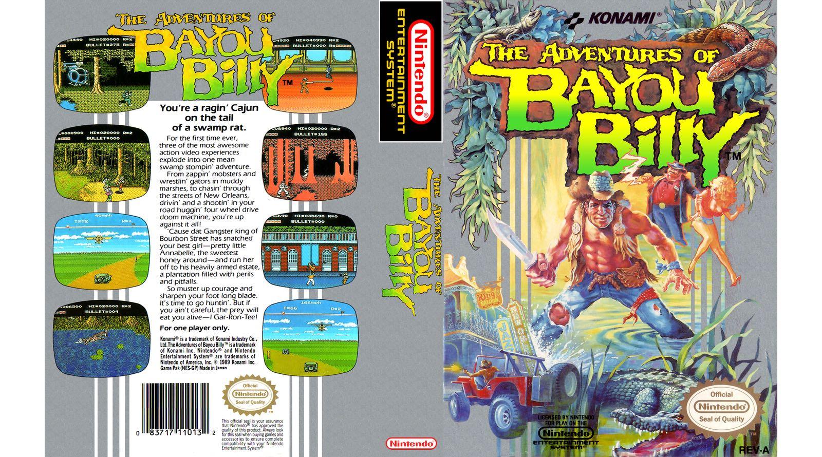 feat-adventures-bayou-billy