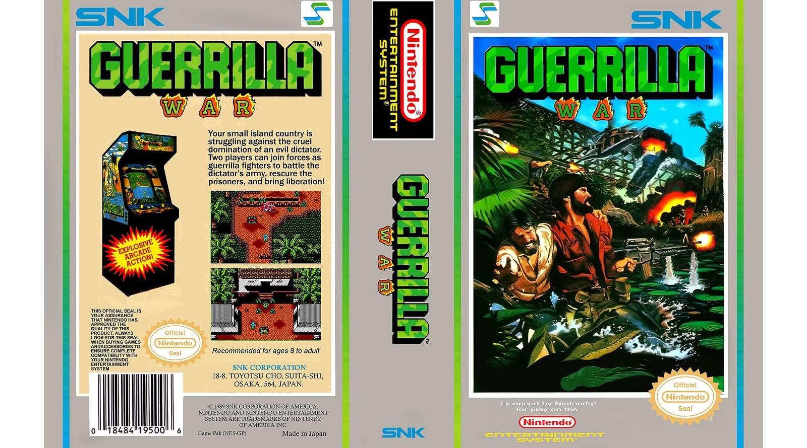 feat-guerrilla-war
