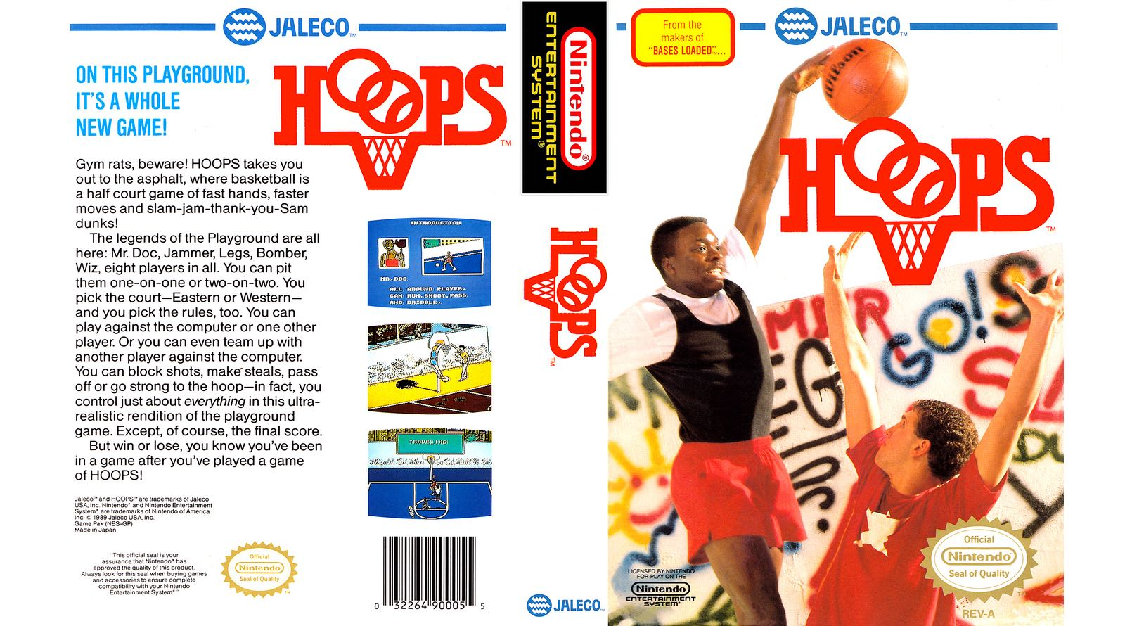 feat-hoops