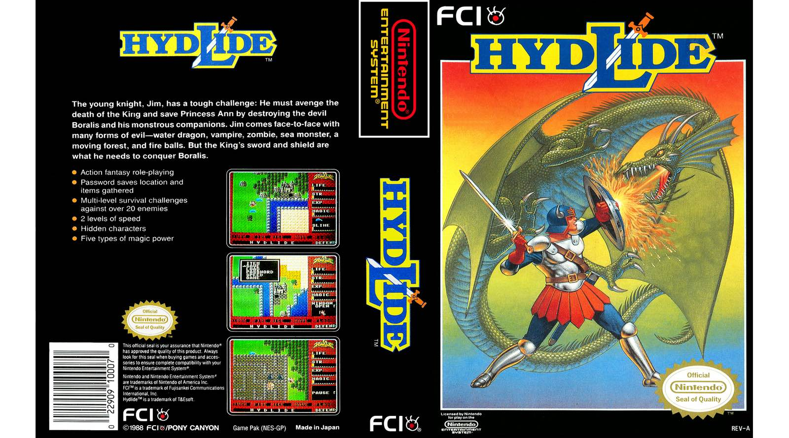 feat-hydlide