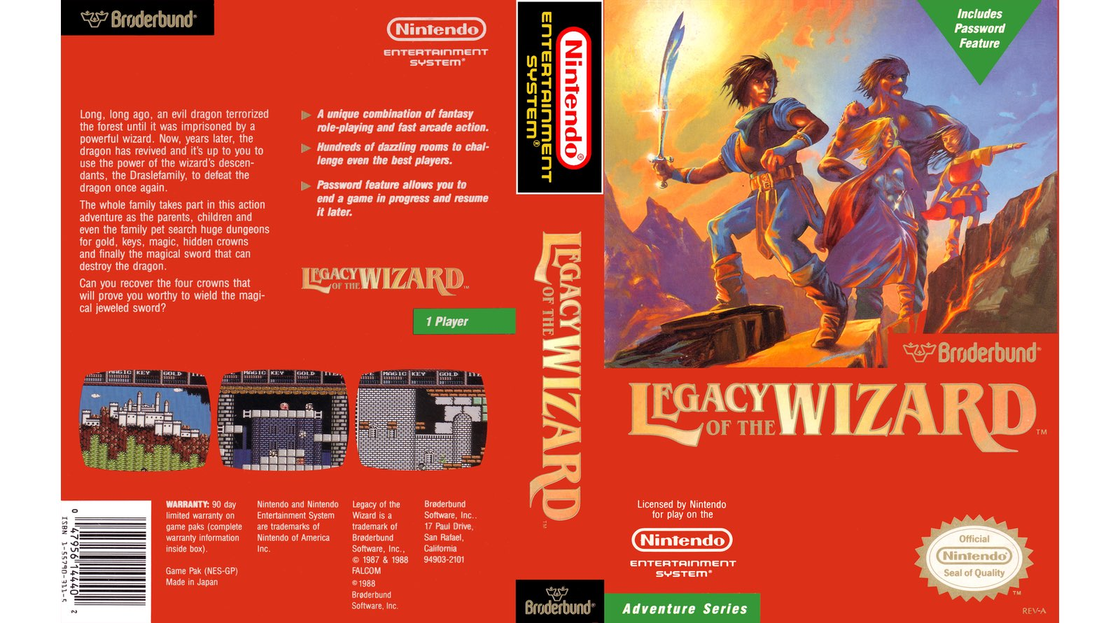 feat-legacy-of-the-wizard