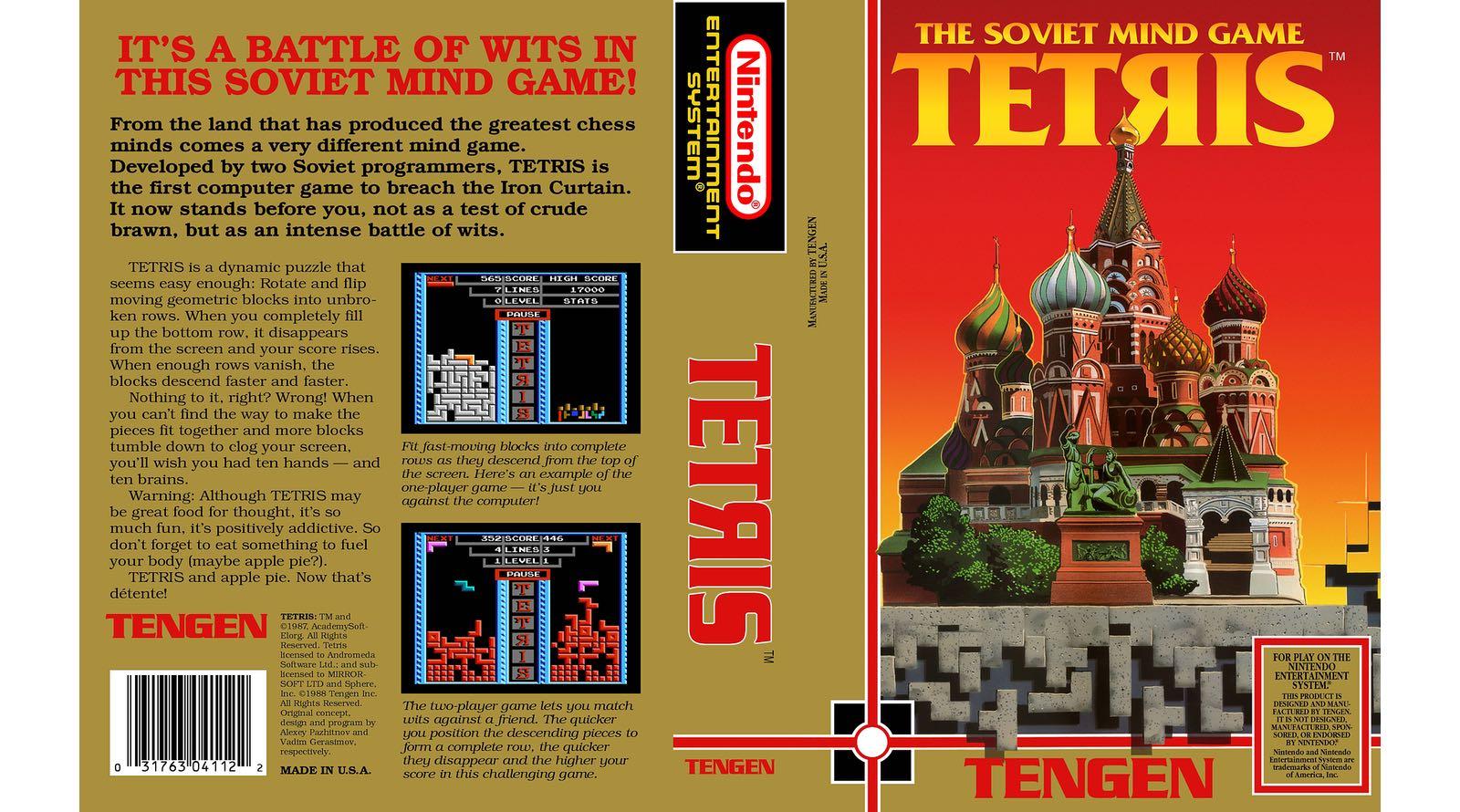 feat-tetris-tengen