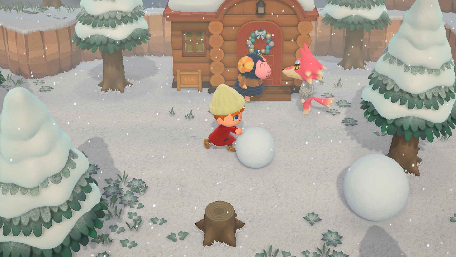 Animal-Crossing-New-Horizons-2