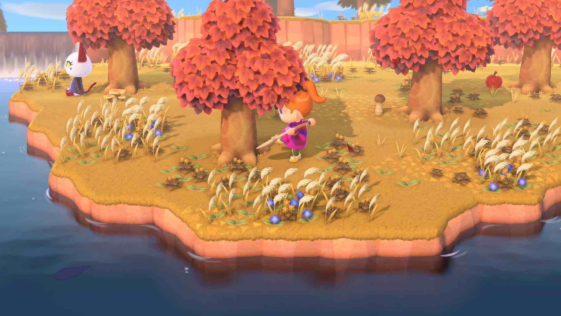 Animal-Crossing-New-Horizons-3