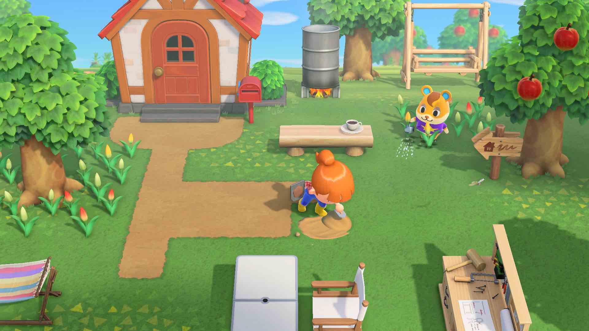 Animal-Crossing-New-Horizons-4