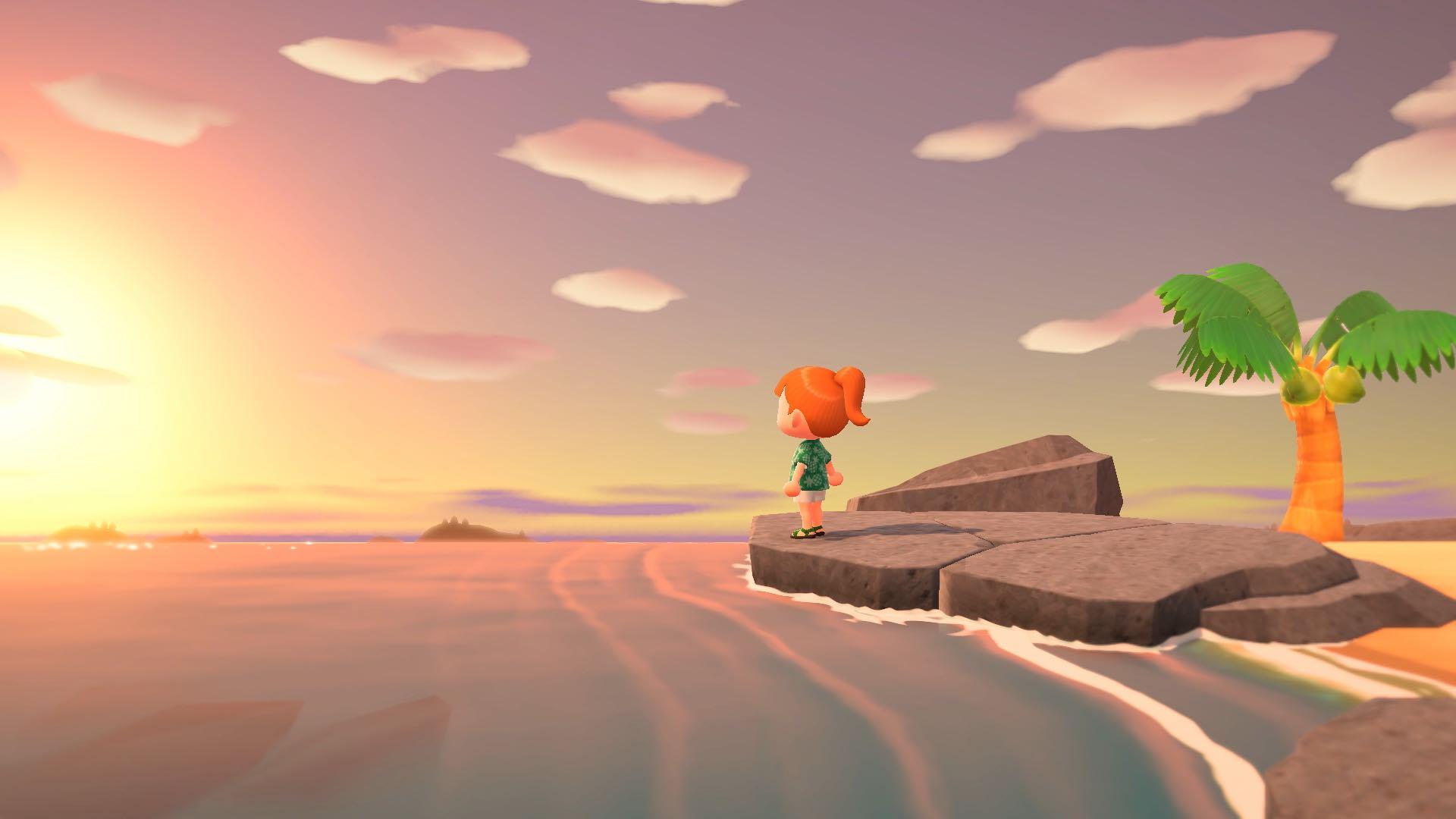 Animal-Crossing-New-Horizons-5