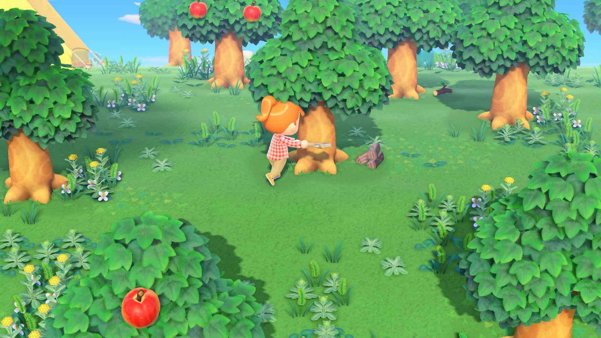 Animal-Crossing-New-Horizons-6