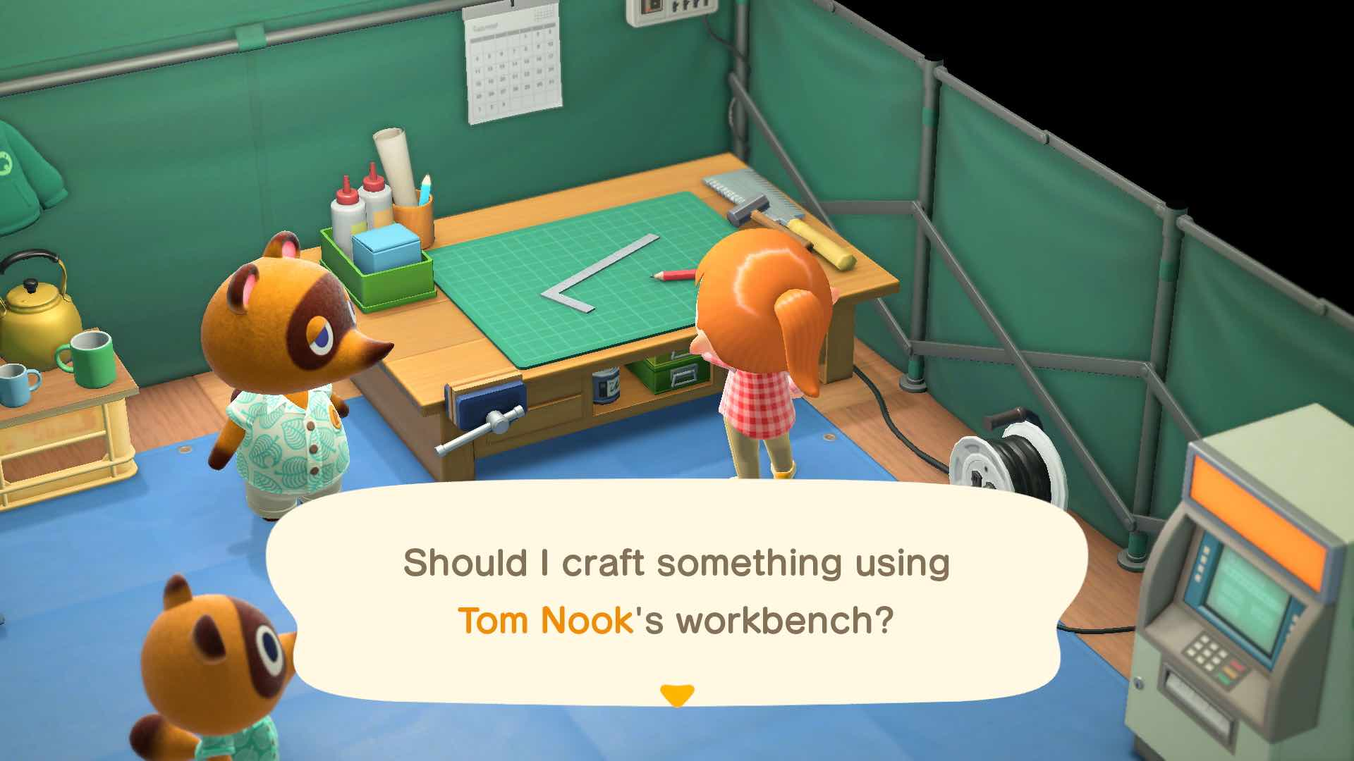 Animal-Crossing-New-Horizons-7