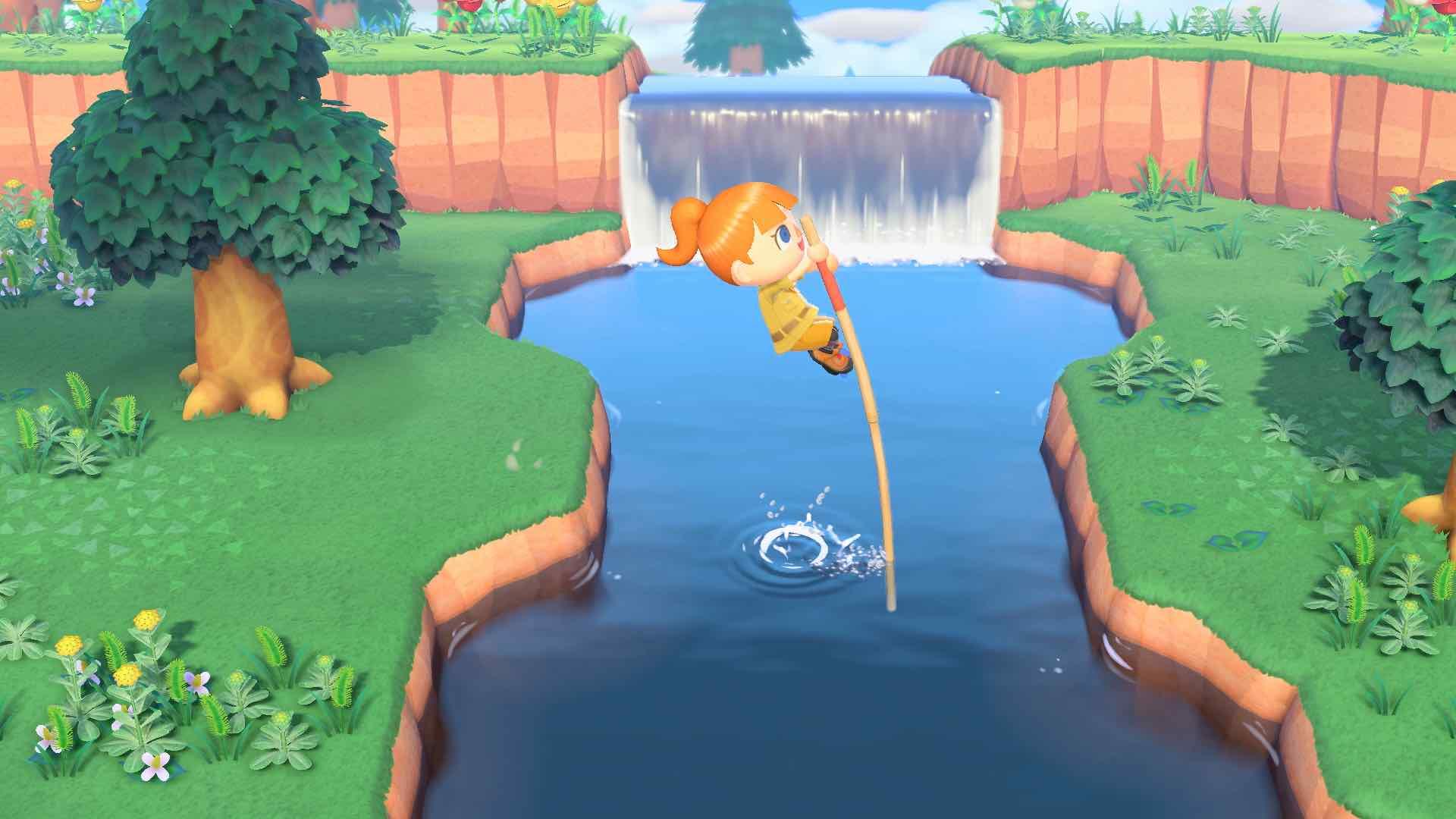 Animal-Crossing-New-Horizons-8