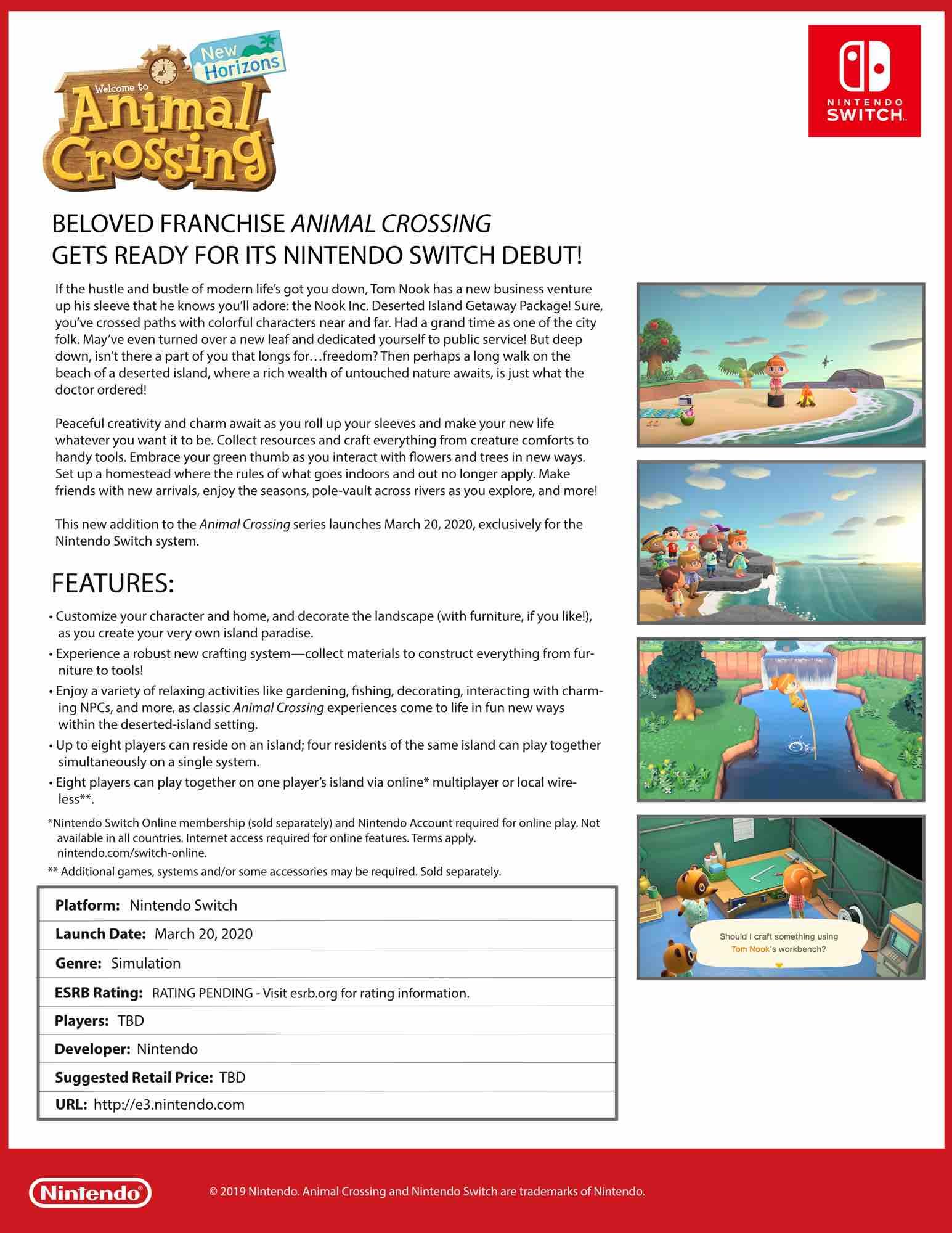 Animal-Crossing-New-Horizons-Fact-Sheet