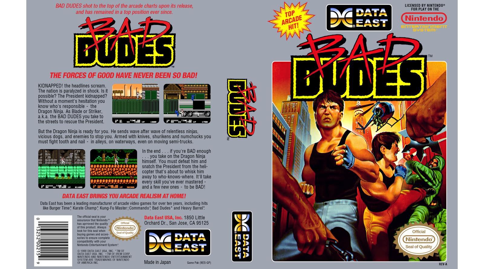 feat-bad-dudes