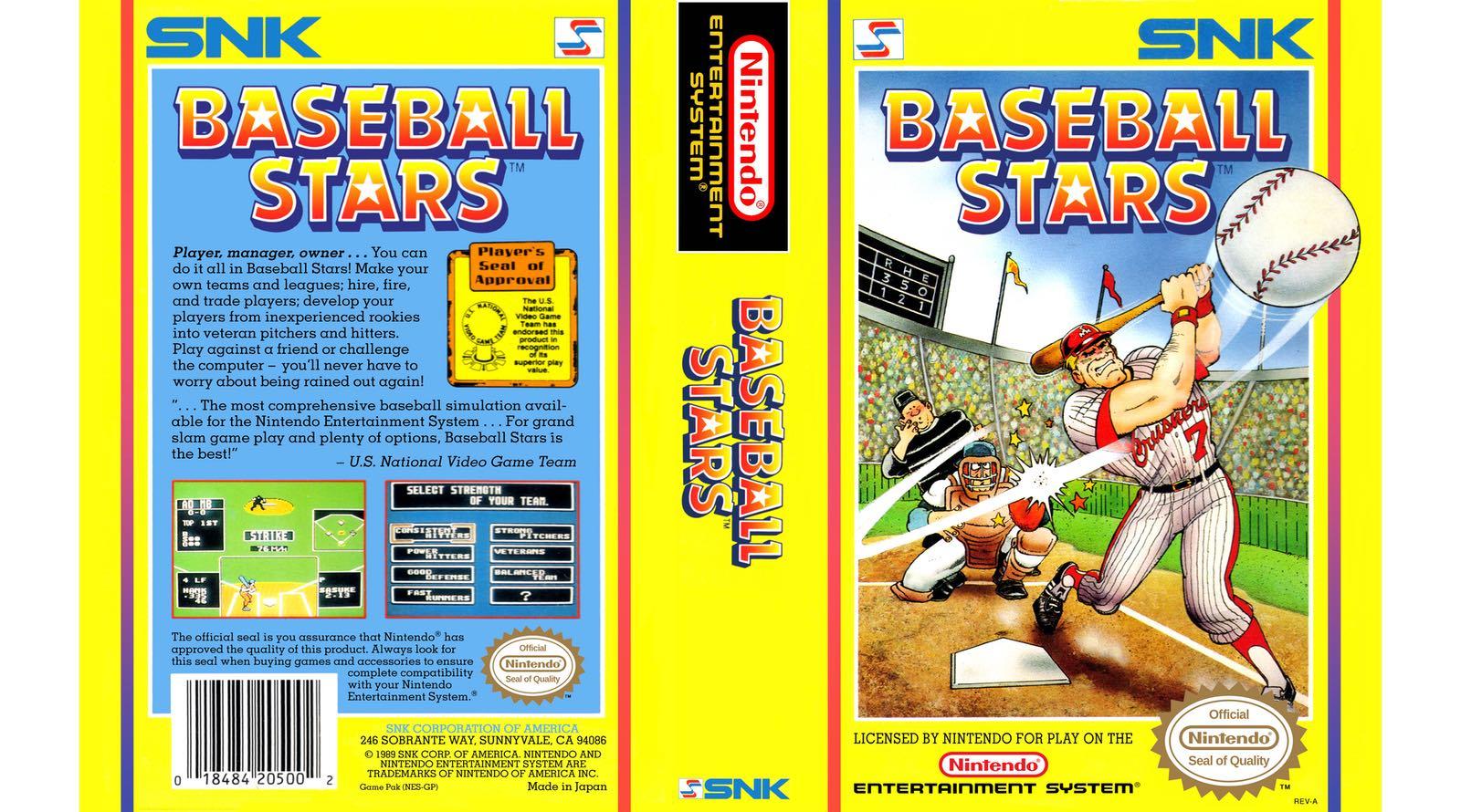 feat-baseball-stars