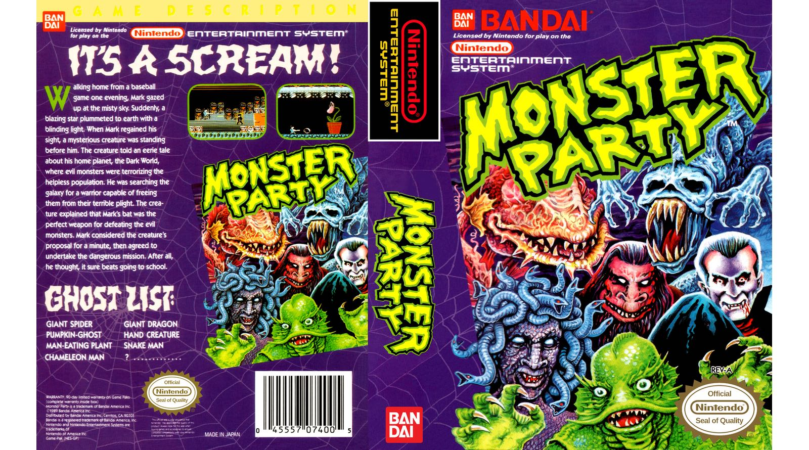feat-monster-party