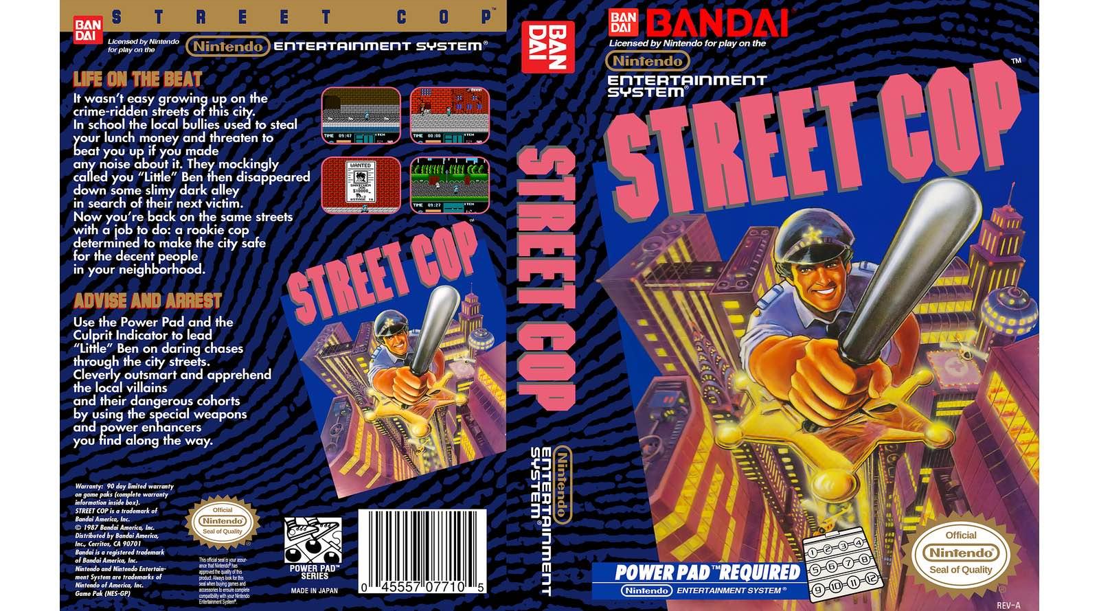 feat-street-cop