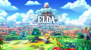 Nintendo Details PAX West Plans