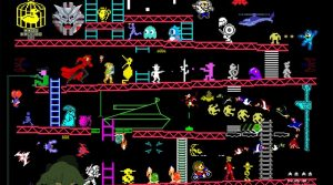 Nintendo Times Radio 92: Most Influential Games