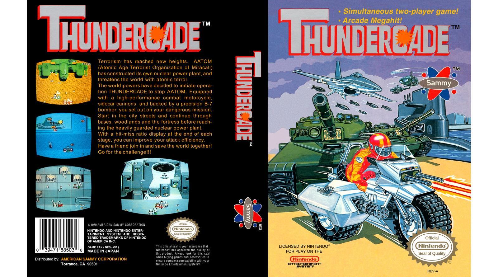 feat-thundercade