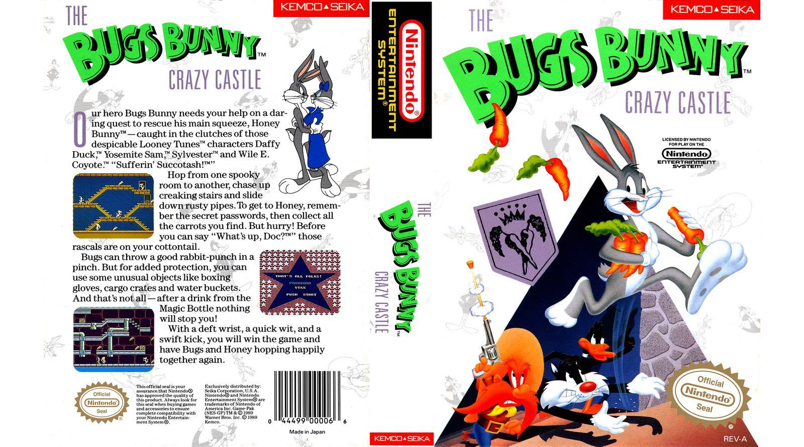 feat-bugs-bunny-crazy-castle