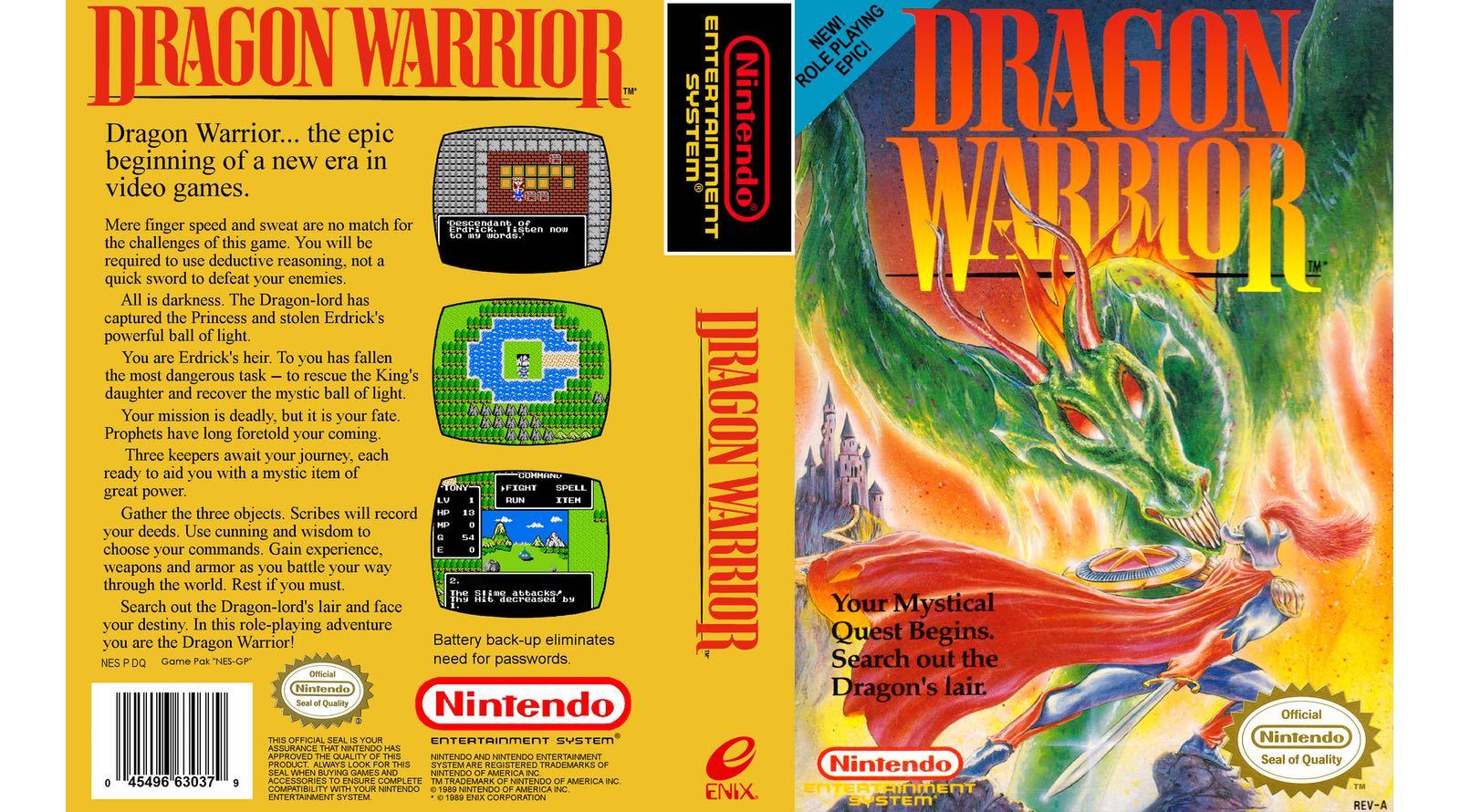 feat-dragon-warrior