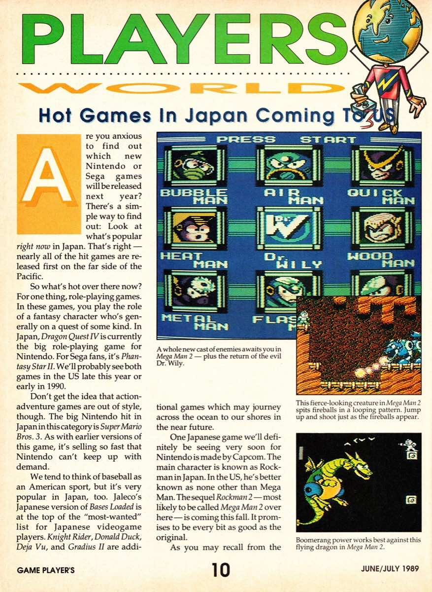 Game Players | June July 1989-10
