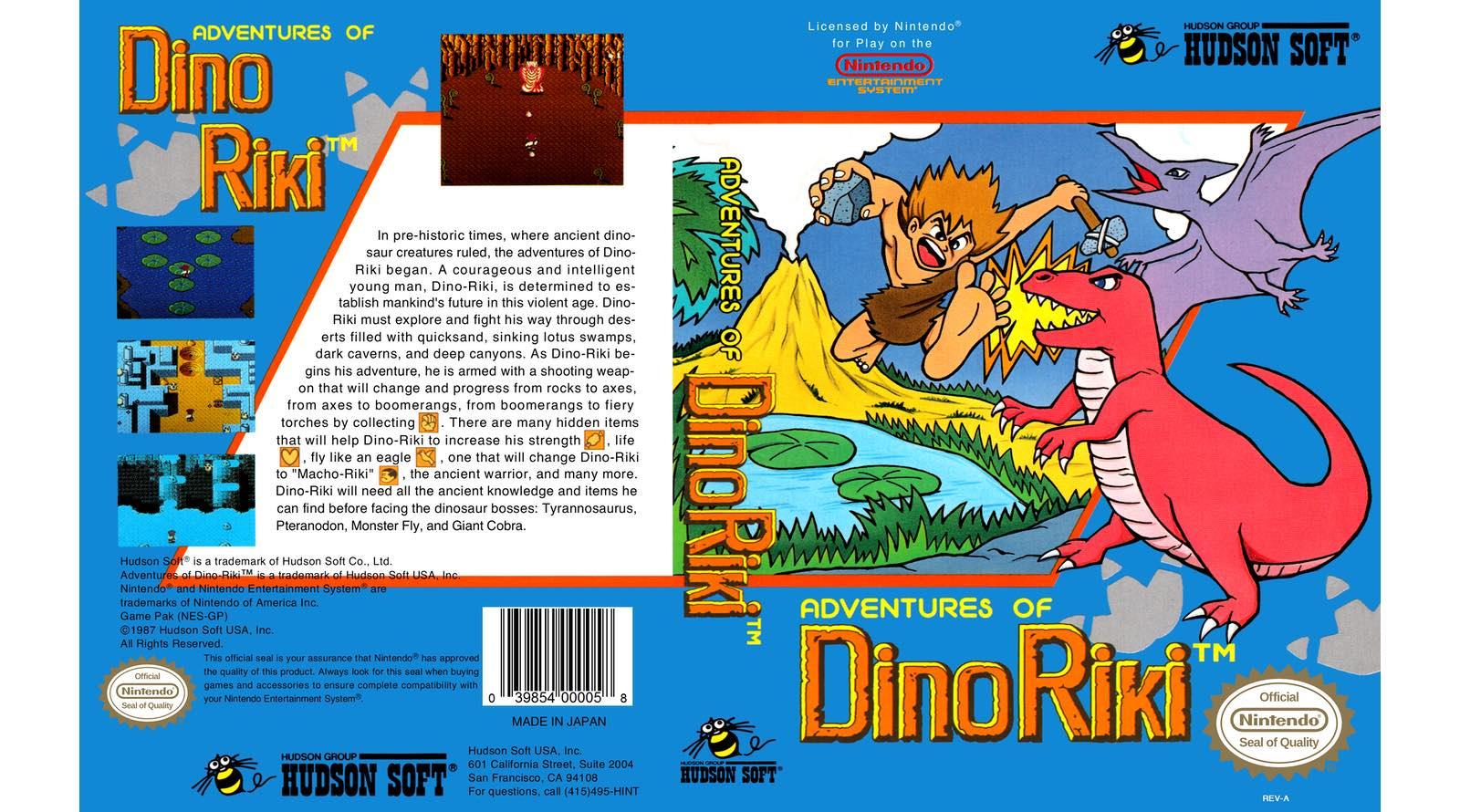 feat-adventures-dino-riki