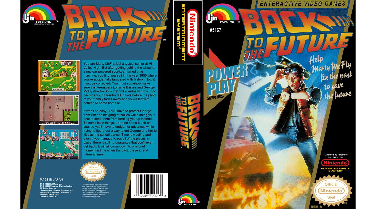 feat-back-to-the-future