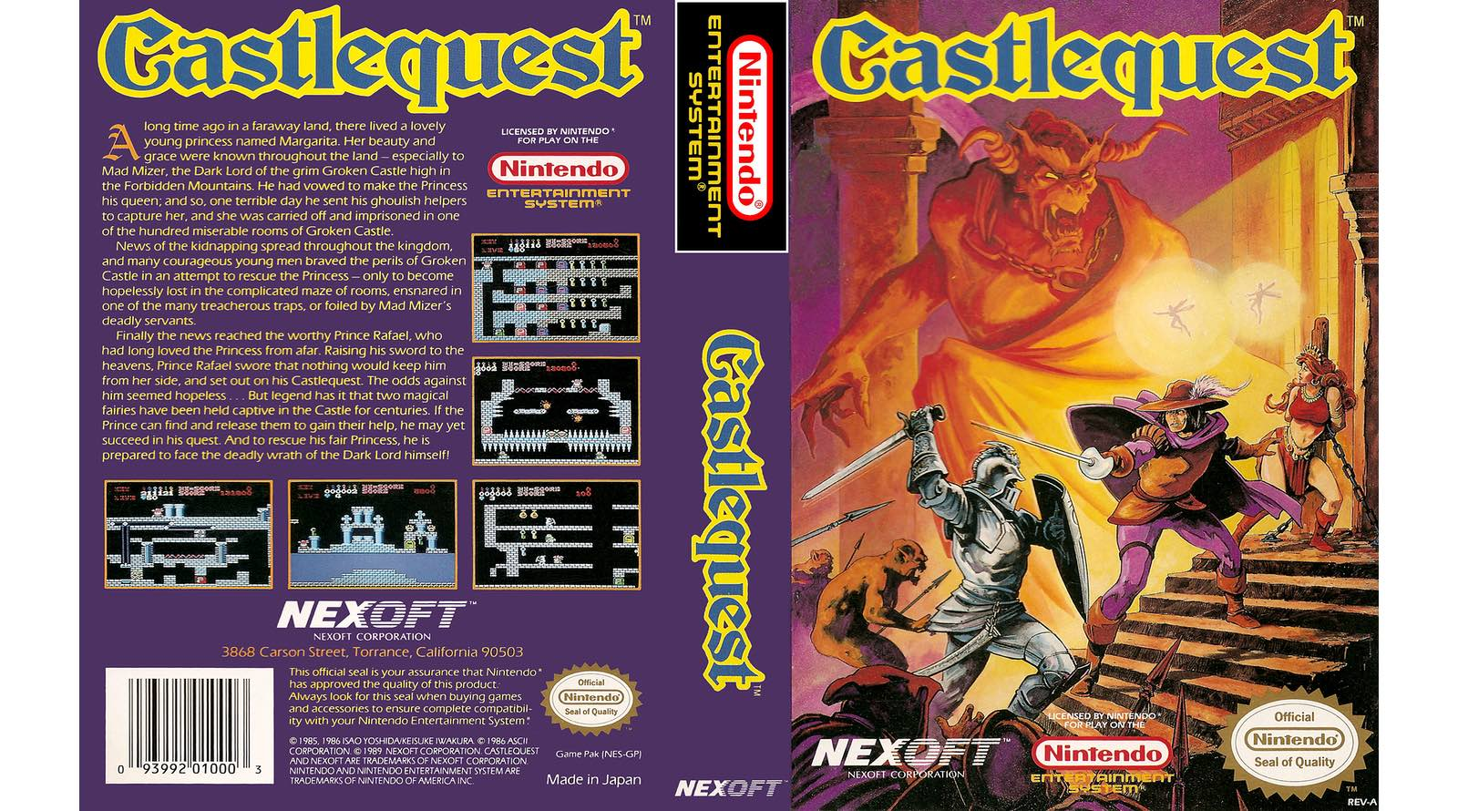 feat-castlequest