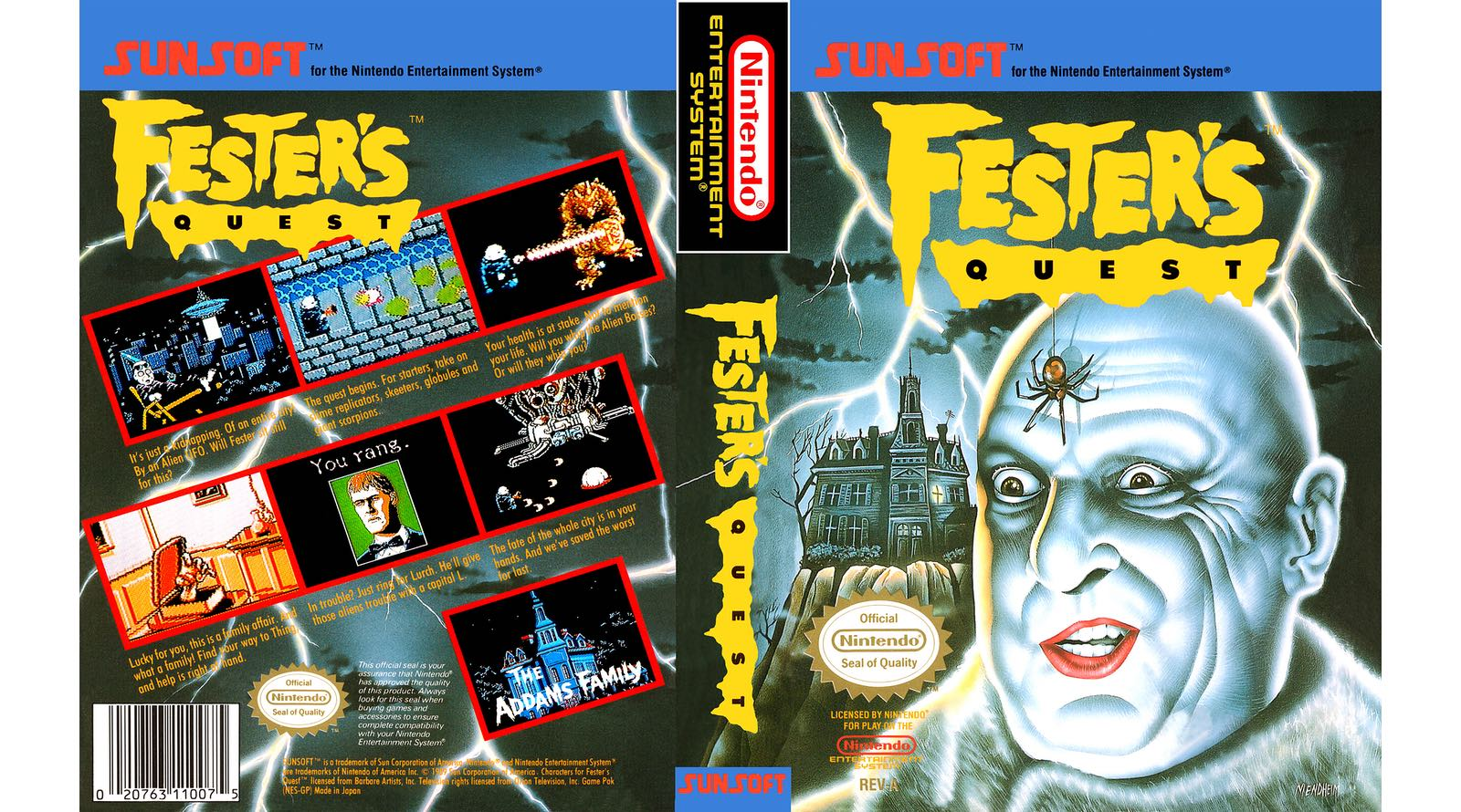 feat-festers-quest