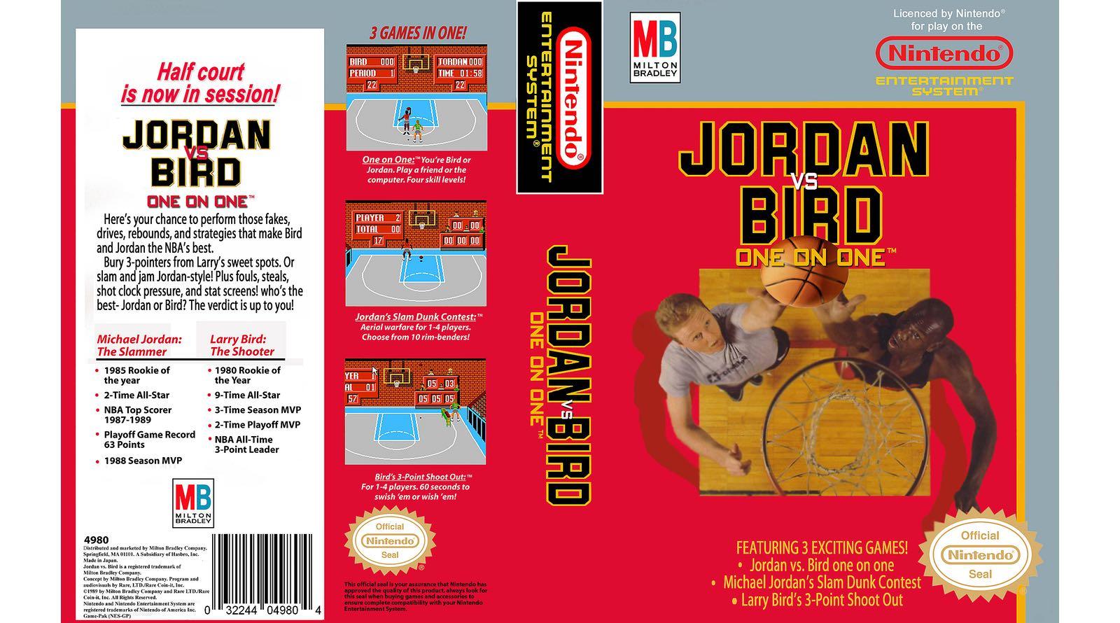feat-jordan-bird-one-on-one
