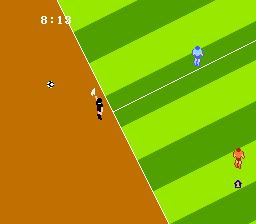 Goal-5