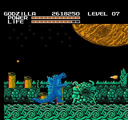 Godzilla-10