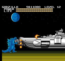 Godzilla-12