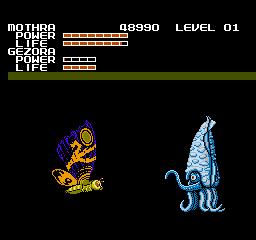 Godzilla-5