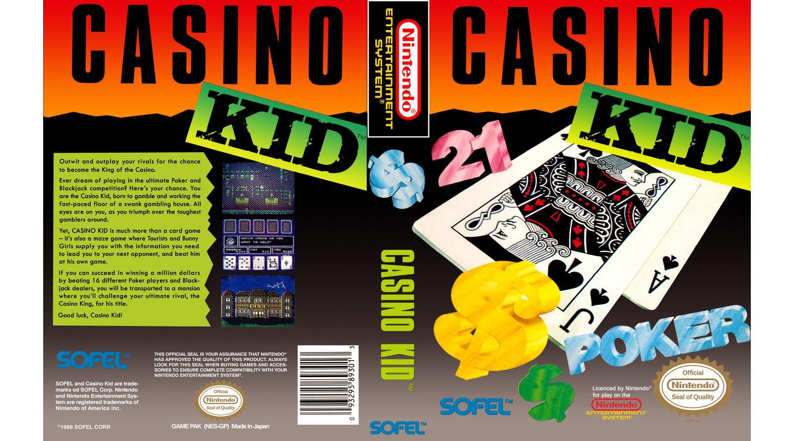 feat-casino-kid