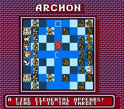 Archon-3