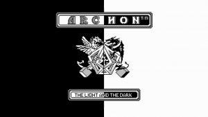 Archon (NES) Game Hub