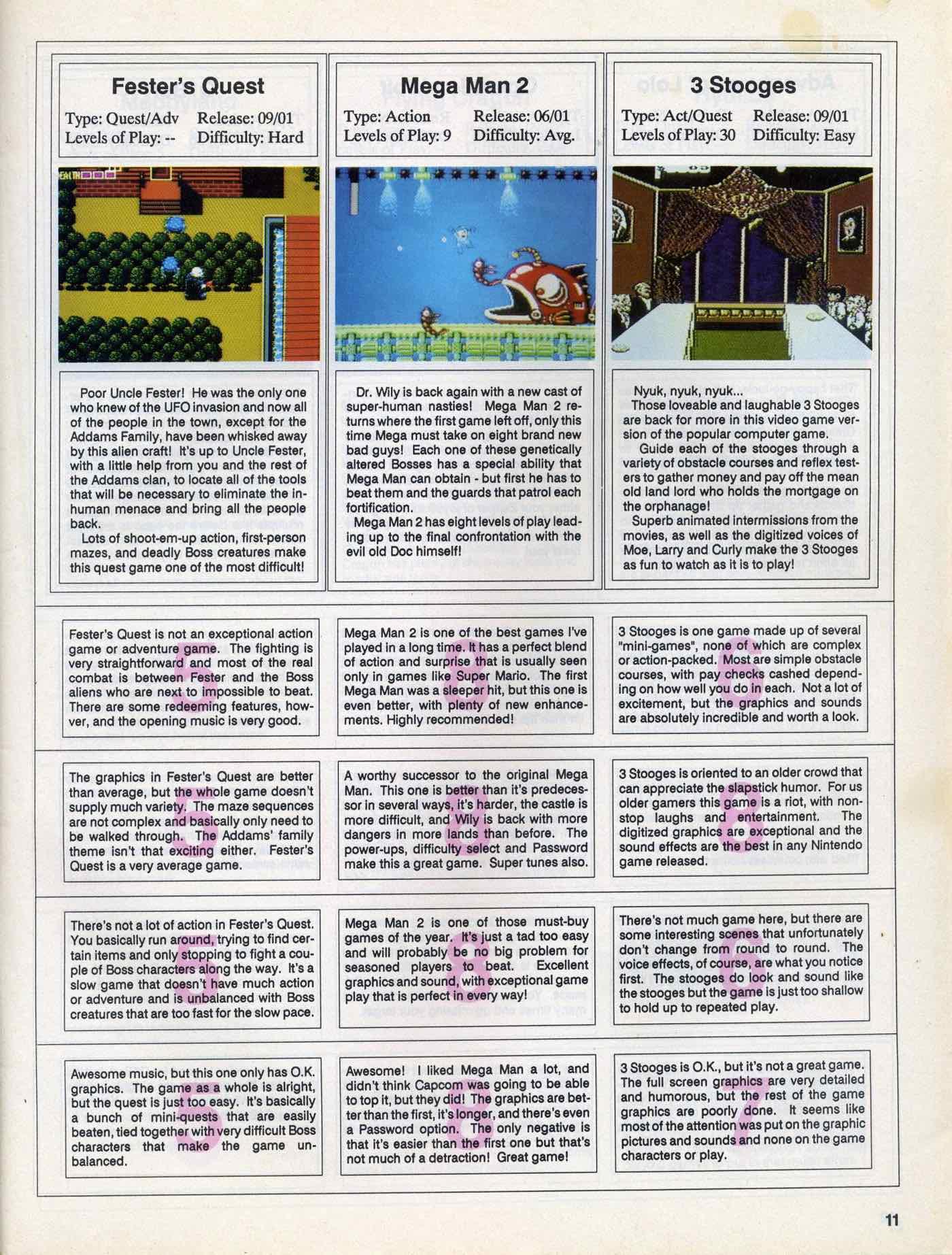 EGM | July 1989 pg-11