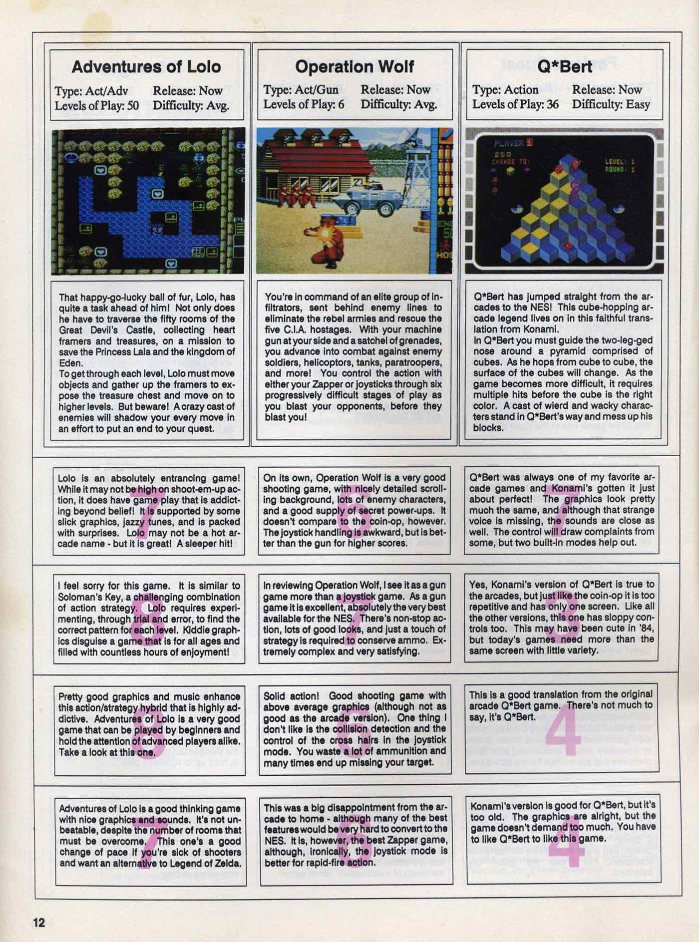 EGM | July 1989 pg-12