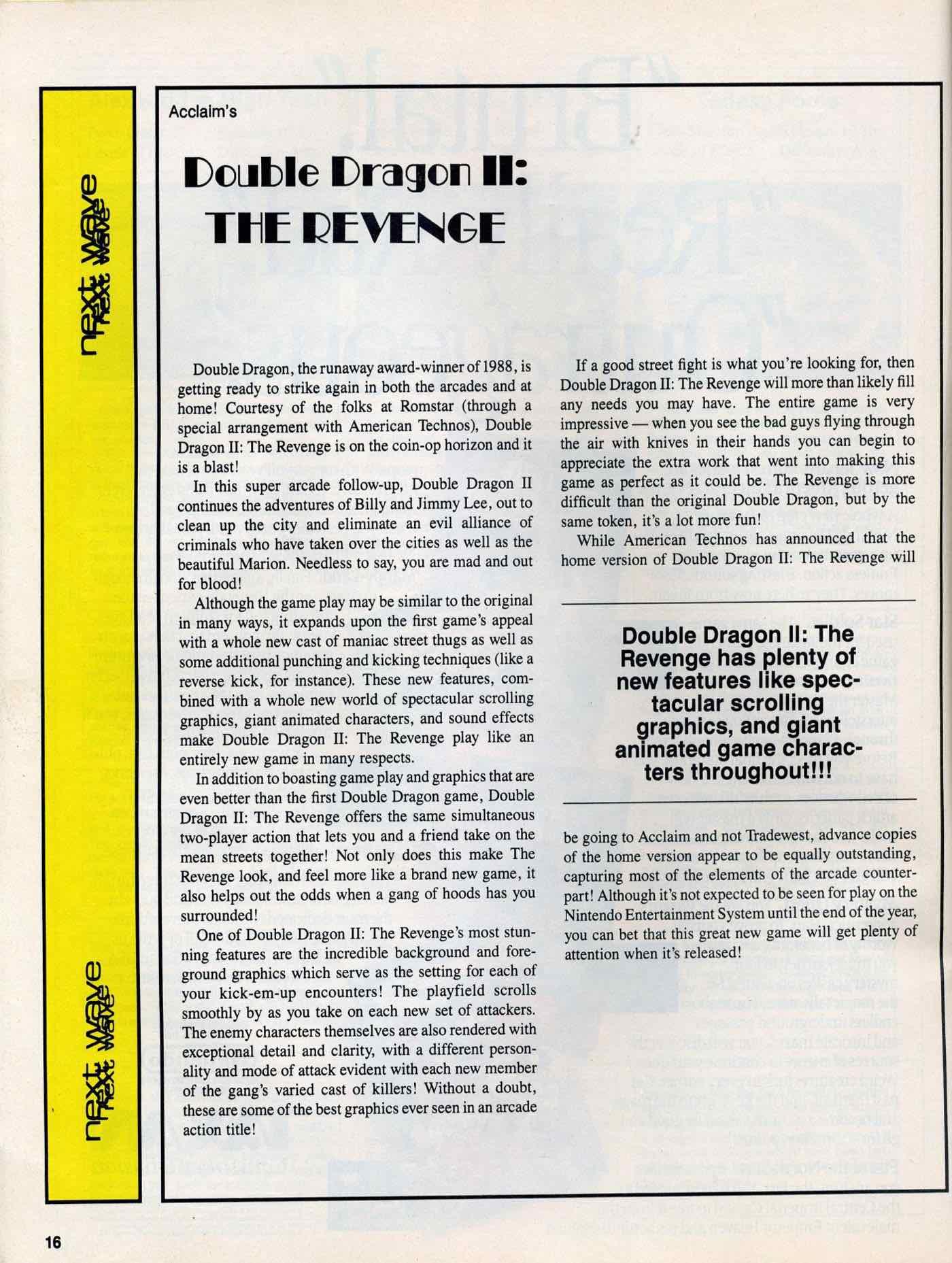 EGM | July 1989 pg-16