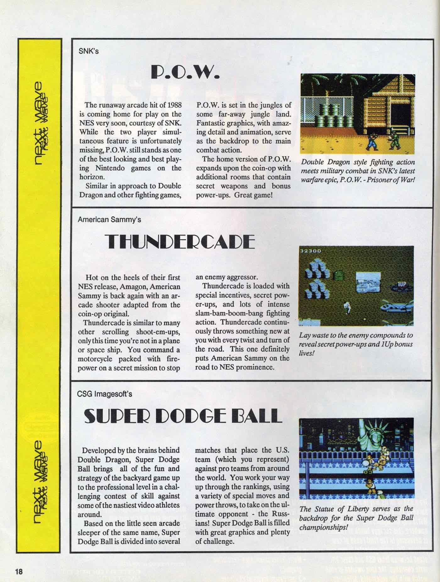 EGM | July 1989 pg-18