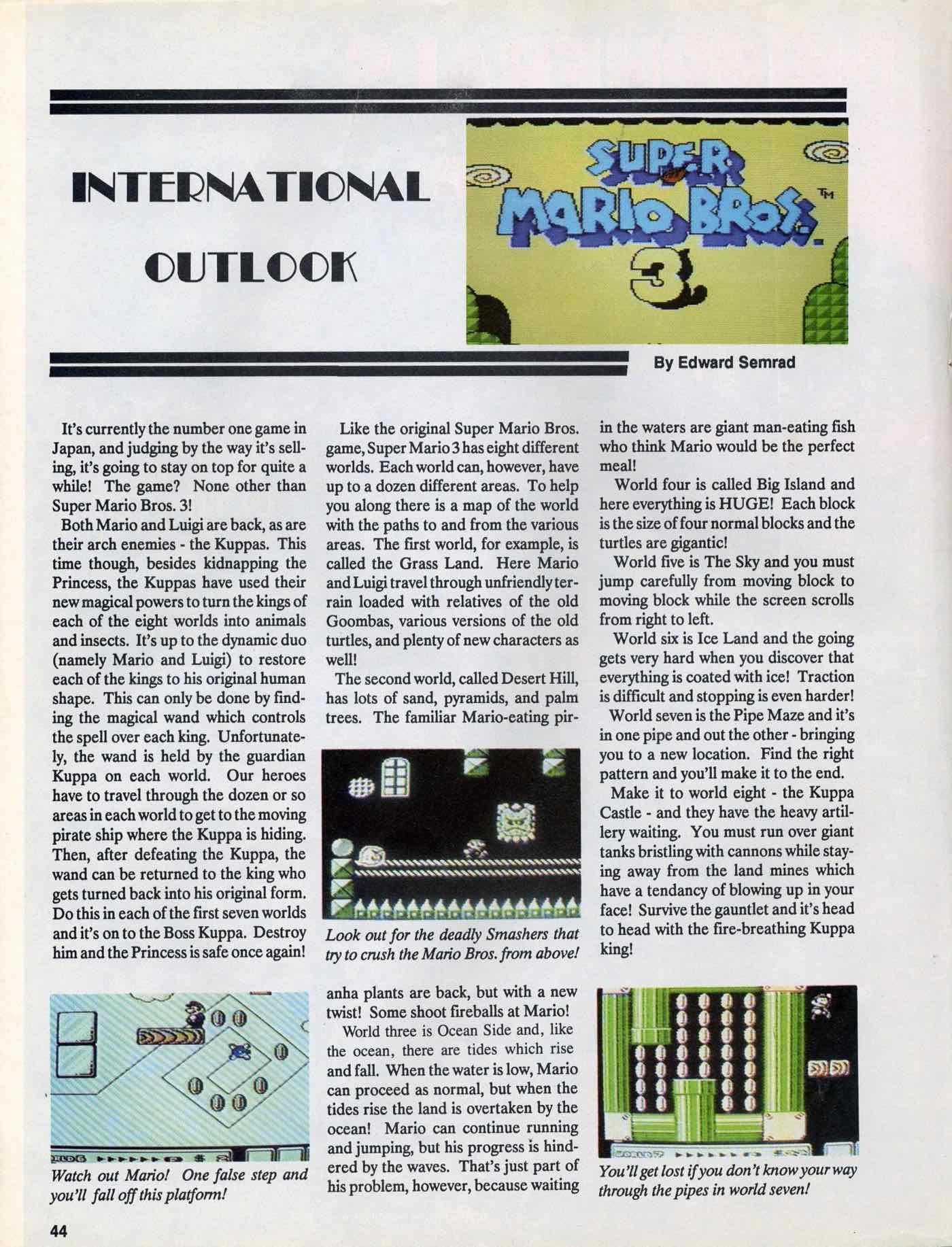 EGM   July 1989 pg-44