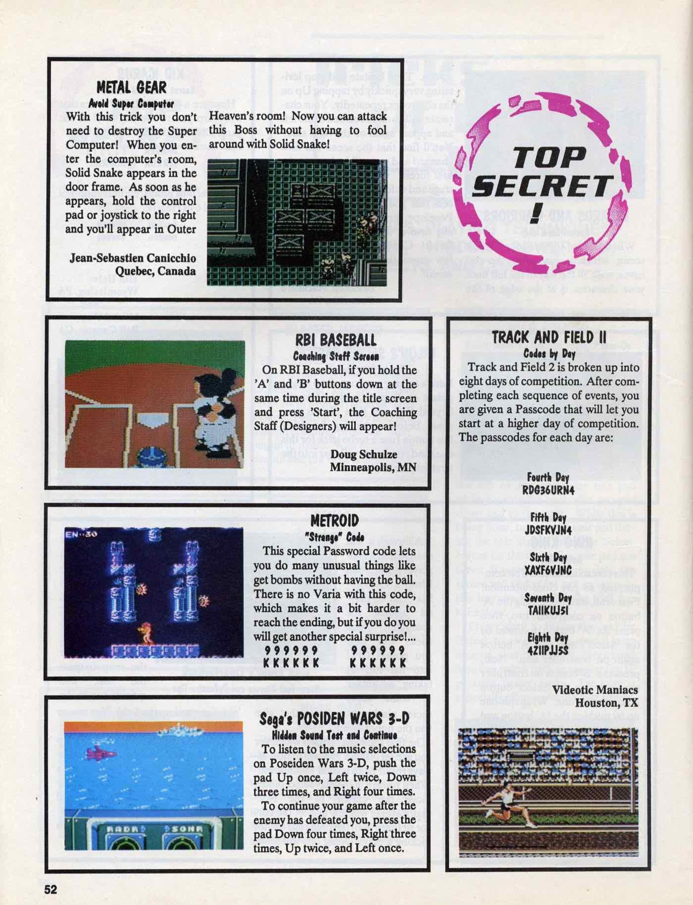 EGM | July 1989 pg-52