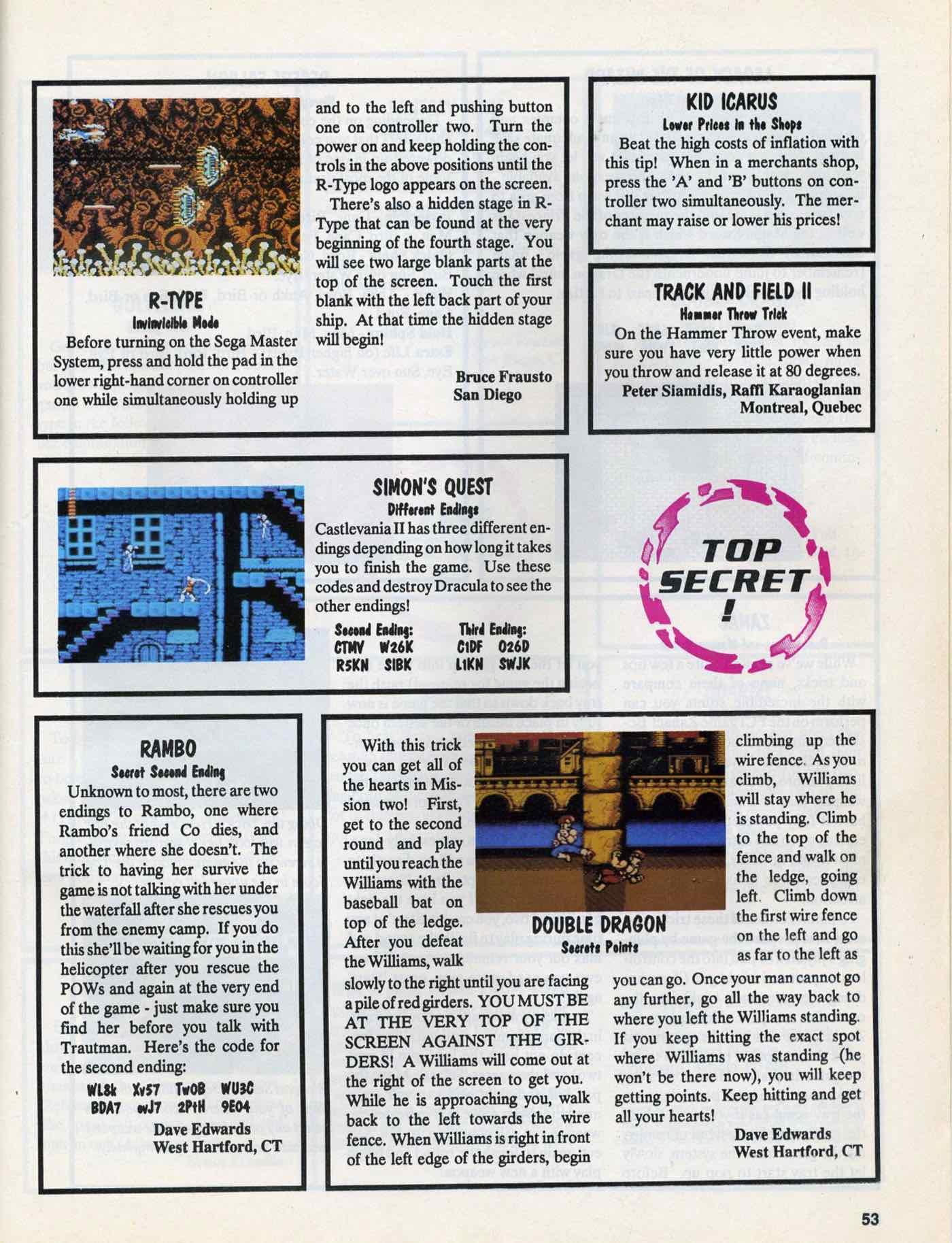 EGM | July 1989 pg-53