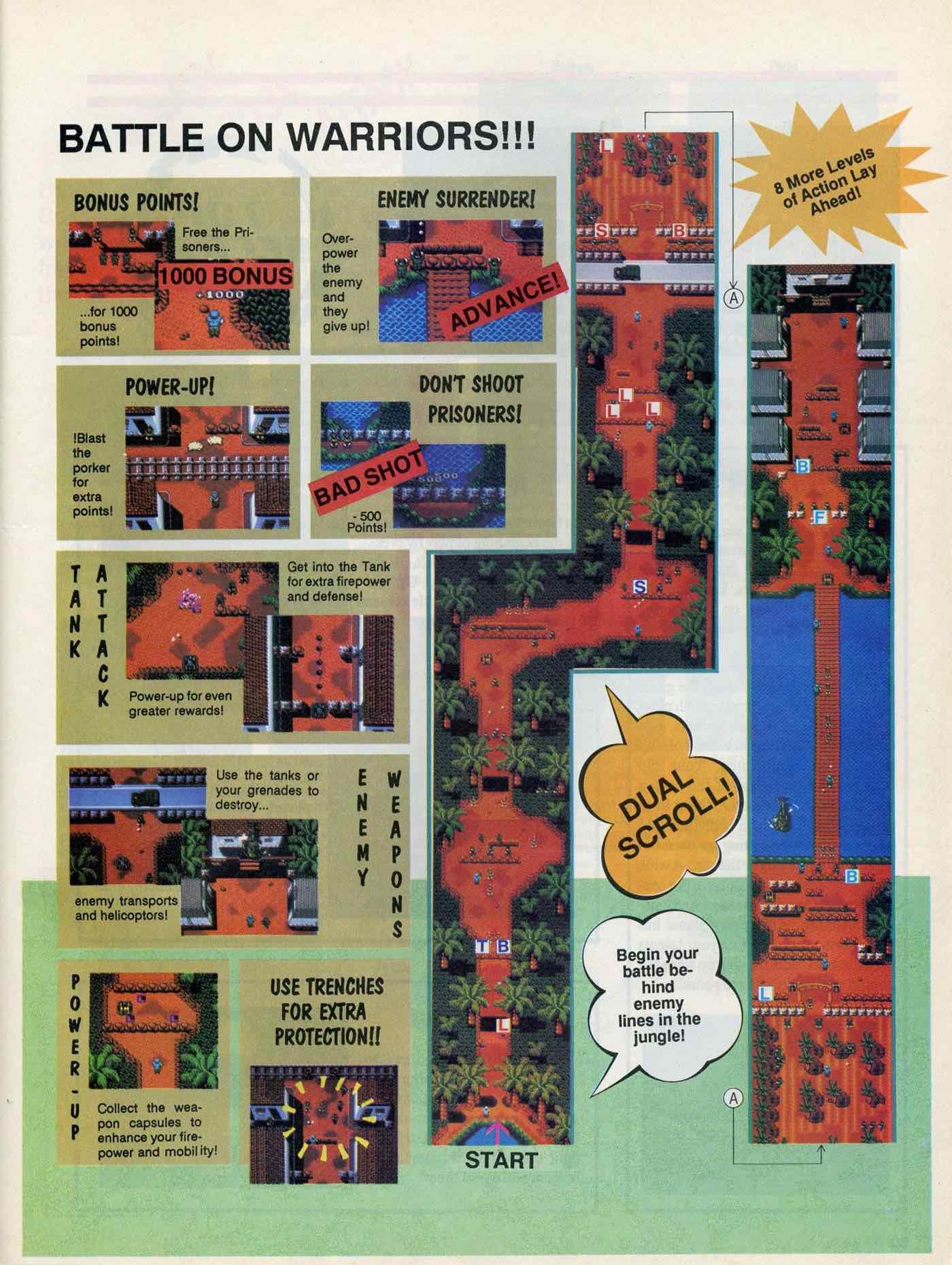 EGM | July 1989 pg-59