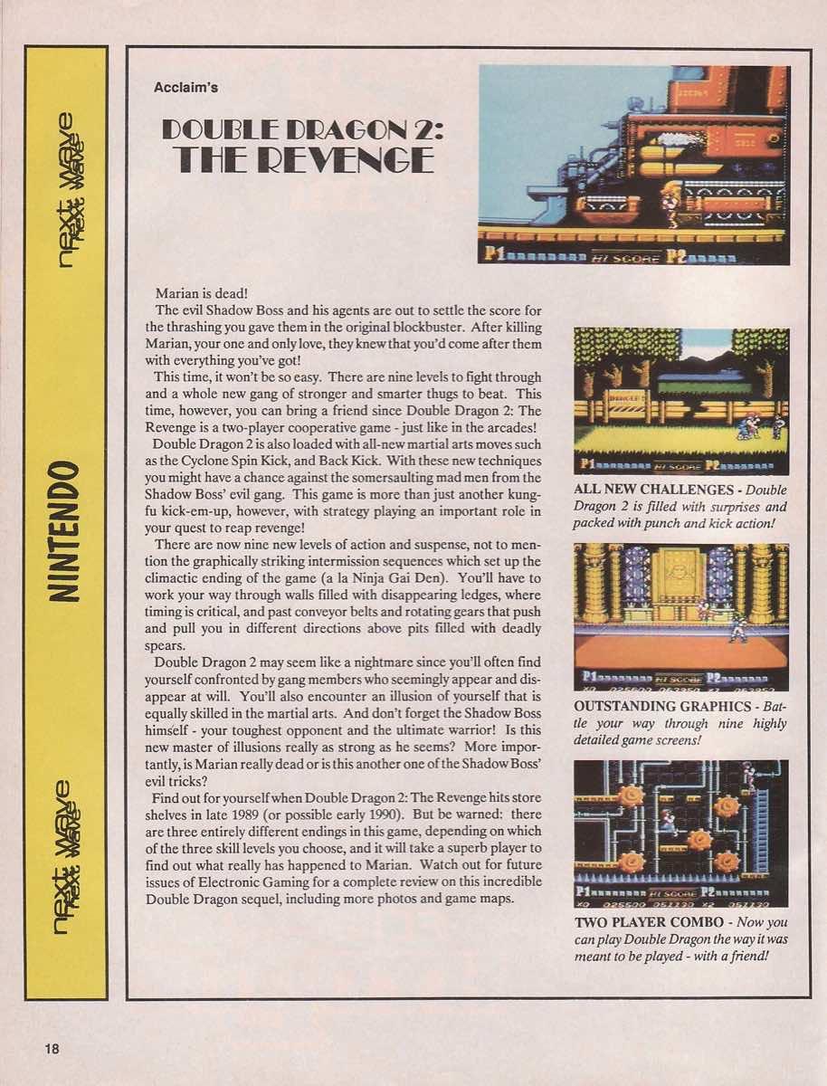 EGM | September 1989 pg-18