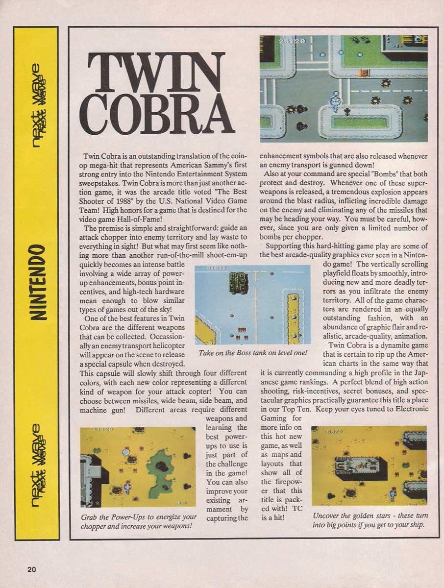 EGM   September 1989 pg-20